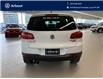 2017 Volkswagen Tiguan Wolfsburg Edition (Stk: U0557) in Laval - Image 5 of 18