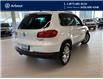 2017 Volkswagen Tiguan Wolfsburg Edition (Stk: U0557) in Laval - Image 6 of 18
