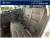 2017 Volkswagen Tiguan Wolfsburg Edition (Stk: U0557) in Laval - Image 9 of 18