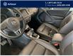 2017 Volkswagen Tiguan Wolfsburg Edition (Stk: U0557) in Laval - Image 10 of 18