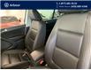2017 Volkswagen Tiguan Wolfsburg Edition (Stk: U0557) in Laval - Image 11 of 18