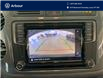 2017 Volkswagen Tiguan Wolfsburg Edition (Stk: U0557) in Laval - Image 15 of 18