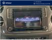 2017 Volkswagen Tiguan Wolfsburg Edition (Stk: U0557) in Laval - Image 16 of 18