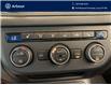 2017 Volkswagen Tiguan Wolfsburg Edition (Stk: U0557) in Laval - Image 17 of 18