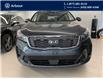 2020 Kia Sorento 3.3L LX+ (Stk: U0545A) in Laval - Image 2 of 15