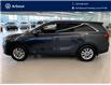 2020 Kia Sorento 3.3L LX+ (Stk: U0545A) in Laval - Image 3 of 15