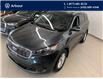 2020 Kia Sorento 3.3L LX+ (Stk: U0545A) in Laval - Image 4 of 15