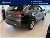 2020 Kia Sorento 3.3L LX+ (Stk: U0545A) in Laval - Image 5 of 15