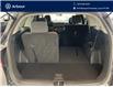 2020 Kia Sorento 3.3L LX+ (Stk: U0545A) in Laval - Image 6 of 15