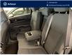 2020 Kia Sorento 3.3L LX+ (Stk: U0545A) in Laval - Image 7 of 15