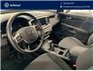 2020 Kia Sorento 3.3L LX+ (Stk: U0545A) in Laval - Image 8 of 15