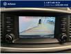 2020 Kia Sorento 3.3L LX+ (Stk: U0545A) in Laval - Image 13 of 15