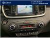 2020 Kia Sorento 3.3L LX+ (Stk: U0545A) in Laval - Image 14 of 15