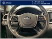 2020 Kia Sorento 3.3L LX+ (Stk: U0545A) in Laval - Image 15 of 15