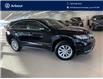 2018 Acura RDX Base (Stk: U0450) in Laval - Image 1 of 19