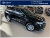 2018 Acura RDX Base (Stk: U0450) in Laval - Image 2 of 19