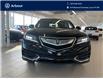 2018 Acura RDX Base (Stk: U0450) in Laval - Image 3 of 19