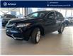 2018 Acura RDX Base (Stk: U0450) in Laval - Image 4 of 19