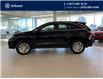 2018 Acura RDX Base (Stk: U0450) in Laval - Image 5 of 19