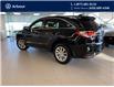 2018 Acura RDX Base (Stk: U0450) in Laval - Image 6 of 19