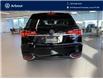2018 Acura RDX Base (Stk: U0450) in Laval - Image 7 of 19