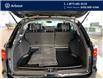 2018 Acura RDX Base (Stk: U0450) in Laval - Image 8 of 19