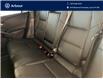 2018 Acura RDX Base (Stk: U0450) in Laval - Image 9 of 19