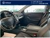 2018 Acura RDX Base (Stk: U0450) in Laval - Image 10 of 19