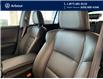2018 Acura RDX Base (Stk: U0450) in Laval - Image 11 of 19