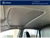 2018 Acura RDX Base (Stk: U0450) in Laval - Image 12 of 19