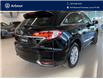 2018 Acura RDX Base (Stk: U0450) in Laval - Image 13 of 19