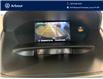 2018 Acura RDX Base (Stk: U0450) in Laval - Image 17 of 19