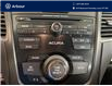 2018 Acura RDX Base (Stk: U0450) in Laval - Image 18 of 19
