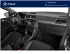 2021 Volkswagen Tiguan Comfortline (Stk: A210510) in Laval - Image 9 of 9