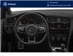 2021 Volkswagen Golf GTI Autobahn (Stk: A210511) in Laval - Image 4 of 9