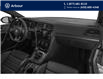 2021 Volkswagen Golf GTI Autobahn (Stk: A210511) in Laval - Image 9 of 9