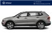 2021 Volkswagen Tiguan Highline (Stk: A210505) in Laval - Image 2 of 9