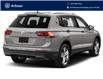 2021 Volkswagen Tiguan Highline (Stk: A210505) in Laval - Image 3 of 9