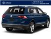 2021 Volkswagen Tiguan United (Stk: A210512) in Laval - Image 3 of 9