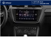 2021 Volkswagen Tiguan United (Stk: A210512) in Laval - Image 7 of 9