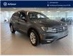 2018 Volkswagen Tiguan Trendline (Stk: U0558) in Laval - Image 4 of 19