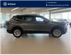 2018 Volkswagen Tiguan Trendline (Stk: U0558) in Laval - Image 5 of 19