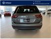 2018 Volkswagen Tiguan Trendline (Stk: U0558) in Laval - Image 7 of 19