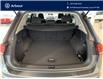 2018 Volkswagen Tiguan Trendline (Stk: U0558) in Laval - Image 9 of 19
