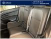 2018 Volkswagen Tiguan Trendline (Stk: U0558) in Laval - Image 10 of 19
