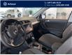 2018 Volkswagen Tiguan Trendline (Stk: U0558) in Laval - Image 11 of 19