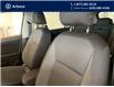 2018 Volkswagen Tiguan Trendline (Stk: U0558) in Laval - Image 12 of 19