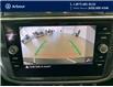2018 Volkswagen Tiguan Trendline (Stk: U0558) in Laval - Image 15 of 19