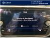 2018 Volkswagen Tiguan Trendline (Stk: U0558) in Laval - Image 16 of 19