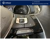 2018 Volkswagen Tiguan Trendline (Stk: U0558) in Laval - Image 17 of 19